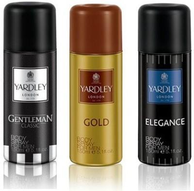https://rukminim1.flixcart.com/image/400/400/deodorant/5/y/u/body-spray-yardley-london-450-gentleman-gold-elegance-original-imaehc9nz7rswhsk.jpeg?q=90