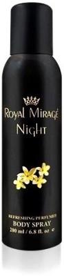 https://rukminim1.flixcart.com/image/400/400/deodorant/9/c/y/200-night-body-deodorant-spray-royal-mirage-original-imaeqznfc3mya2ay.jpeg?q=90