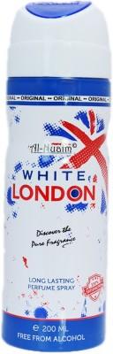 https://rukminim1.flixcart.com/image/400/400/deodorant/b/g/z/200-white-london-deodorant-spray-al-nuaim-original-imaeqxxg7mdhfjnz.jpeg?q=90