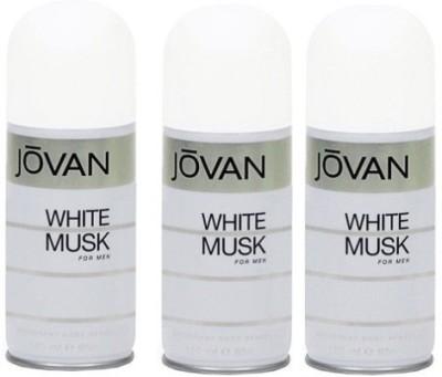 https://rukminim1.flixcart.com/image/400/400/deodorant/g/2/m/body-spray-jovan-150-iovan-white-musk-deodorant-spray-men-150-ml-original-imaegmyb2dddyb7k.jpeg?q=90