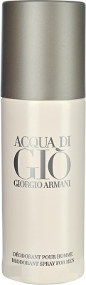 https://rukminim1.flixcart.com/image/400/400/deodorant/g/c/s/deodorant-spray-giorgio-armani-149-acqua-di-gio-original-imaempnvfynhfwms.jpeg?q=90