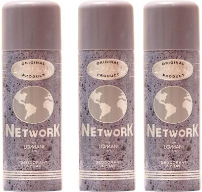 https://rukminim1.flixcart.com/image/400/400/deodorant/g/z/t/deodorant-spray-lomani-600-network-original-imaeafc4cfgn3fcd.jpeg?q=90