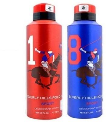 https://rukminim1.flixcart.com/image/400/400/deodorant/h/y/r/350-sport-deo-no-1-and-8-deodorant-spray-beverly-hills-polo-club-original-imaerhtccgyfyhhc.jpeg?q=90