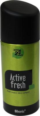 https://rukminim1.flixcart.com/image/400/400/deodorant/p/8/m/deodorant-spray-sherie-150-active-freshii-original-imaeftuad4ytjupt.jpeg?q=90