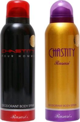 https://rukminim1.flixcart.com/image/400/400/deodorant/p/y/2/300-chastity-deodorant-spray-rasasi-original-imaepgqye6q6dsxf.jpeg?q=90