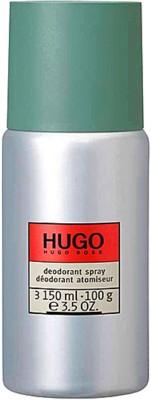 Hugo Boss Deodorant for Men 150 ml