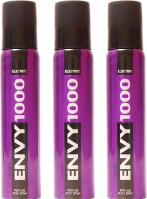 https://rukminim1.flixcart.com/image/400/400/deodorant/s/4/9/deodorant-spray-envy-1000-345-3-electric-deo-original-imaebt6vvh9gdhns.jpeg?q=90