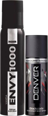 https://rukminim1.flixcart.com/image/400/400/deodorant/x/k/s/deodorant-spray-envy-1000-130-noir-deo-130-ml-black-code-nano-50-original-imaegfsm4ymedj5x.jpeg?q=90