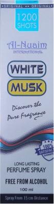 https://rukminim1.flixcart.com/image/400/400/deodorant/y/c/w/100-white-musk-perfume-body-spray-al-nuaim-original-imaepx4xnkgnqghh.jpeg?q=90