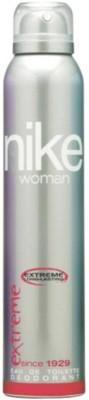 Nike Extreme Perfume Body Spray  -  For Women(200 ml) at flipkart
