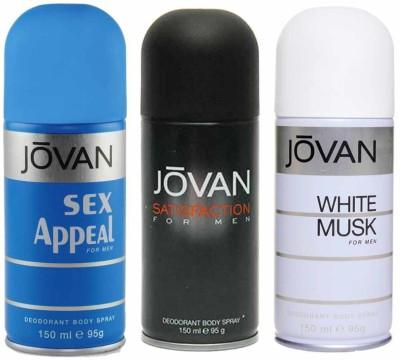 https://rukminim1.flixcart.com/image/400/400/deodorant/z/y/z/body-spray-jovan-450-sex-appeal-satisfaction-white-musk-for-men-original-imae5ghfregys357.jpeg?q=90