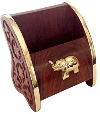 https://rukminim1.flixcart.com/image/400/400/desk-organizer/k/m/s/mavi-wooden-mobile-stand-mbp-12-original-imaegyhavkj7zeqk.jpeg?q=90