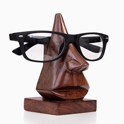 https://rukminim1.flixcart.com/image/400/400/desk-organizer/t/m/4/woodpedlar-spectacle-holder-handmade-wooden-nose-shaped-original-imaeepy7xh4jzqsd.jpeg?q=90