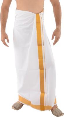 KJS Solid Multicolor Lungi