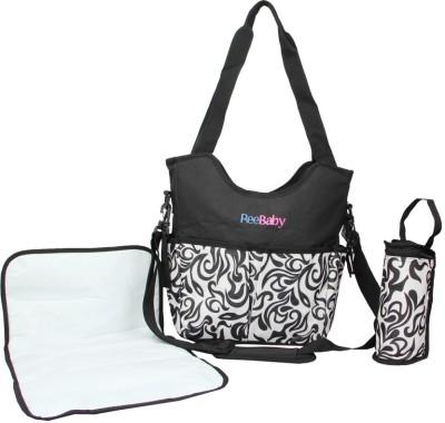 https://rukminim1.flixcart.com/image/400/400/diaper-bag/r/f/n/506066-4-reebaby-diaper-bag-original-imae2m4a6hyyxfmt.jpeg?q=90