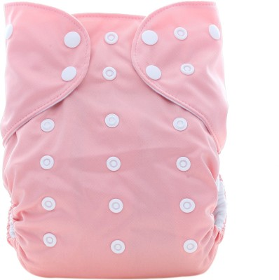 Eco Baby Pocket Cloth Diaper at flipkart