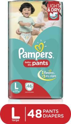 [Image: 4902430691123-pampers-pants-diapers-orig....jpeg?q=70]