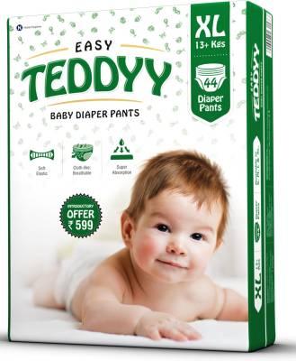 Teddyy Easy - XL