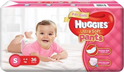 https://rukminim1.flixcart.com/image/400/400/diaper/n/w/x/10022341-36-huggies-ultra-soft-pants-original-imaep9h2us4evz7z.jpeg?q=90