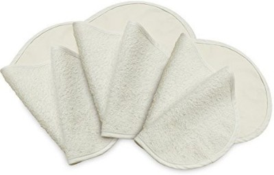 Boppy Changing Pad Liners - New Born(3 Pieces)