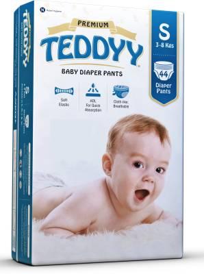 Teddyy Premium - S