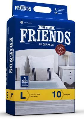 Friends Premium - Large