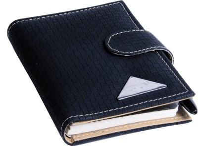 https://rukminim1.flixcart.com/image/400/400/diary-notebook/c/m/h/coi-c0062-original-imaeehdkbygkkhgh.jpeg?q=90
