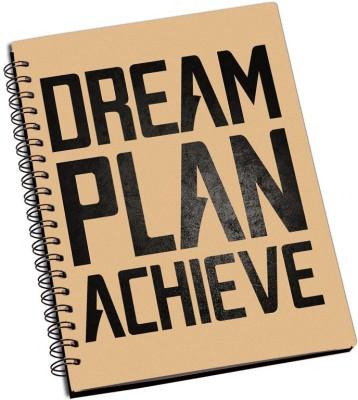 https://rukminim1.flixcart.com/image/400/400/diary-notebook/f/j/e/shopmantra-nb00004401-original-imaee4s6g486z5ma.jpeg?q=90