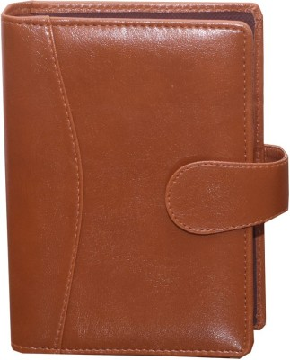 Indigo Creatives A5 Diary(Business Planner Organiser -Executive, Brown)  available at flipkart for Rs.347