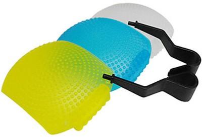 SHAFIRE Leather Adjustable Hand Grip Wrist Strap of DSLR Camera Strap(Black)