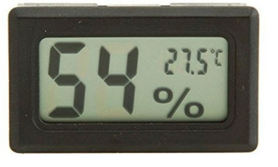 https://rukminim1.flixcart.com/image/400/400/digital-thermometer/g/y/c/shrih-digital-mini-hygrometer-temperature-sh-0463-original-imaejgzzkdfuuawf.jpeg?q=90