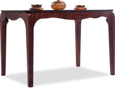 https://rukminim1.flixcart.com/image/400/400/dining-table/j/5/q/arabian-a-4-seater-mdf-durian-rosewood-original-imae8z8grfzuvqgx.jpeg?q=90
