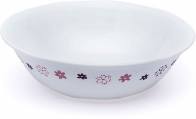 https://rukminim1.flixcart.com/image/400/400/dinner-set/7/z/s/21-ab-ds-corelle-original-imadzqvbyvyswkbg.jpeg?q=90