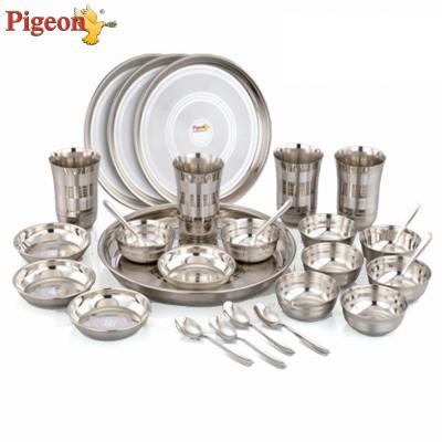 https://rukminim1.flixcart.com/image/400/400/dinner-set/g/z/j/28-pigeon-original-imadz3btqhv4qvmb.jpeg?q=90