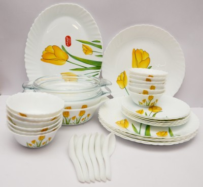 https://rukminim1.flixcart.com/image/400/400/dinner-set/v/y/8/tulip-passion-35-pc-la-opala-original-imaeatbx9uwjskmm.jpeg?q=90