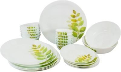 Laopala Dinner Set(Ceramic) at flipkart