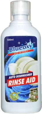 https://rukminim1.flixcart.com/image/400/400/dish-cleaning-gel/n/t/p/floral-blueoxy-auto-dishwasher-rinse-aid-500-original-imaepd4wsfwfzpm6.jpeg?q=90