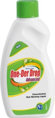 https://rukminim1.flixcart.com/image/400/400/dish-washing-detergent/x/z/p/lemon-modicare-500-one-der-drop-advanced-dish-washing-liquid-original-imaeddb3zwce4xk8.jpeg?q=90