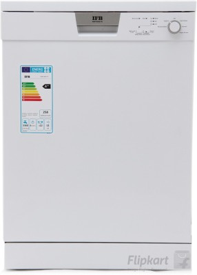 IFB Neptune FX Dishwasher
