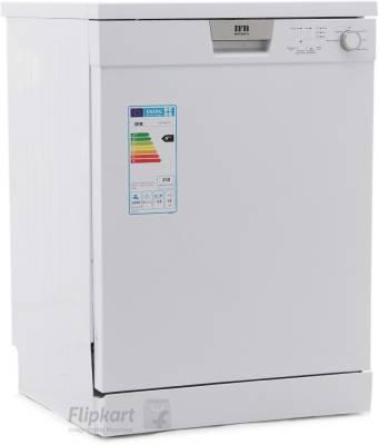 IFB Neptune FX 12 Place Dishwasher Image
