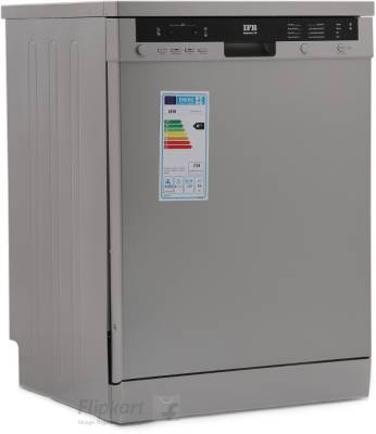 IFB Neptune VX 12 Place Dishwasher Image