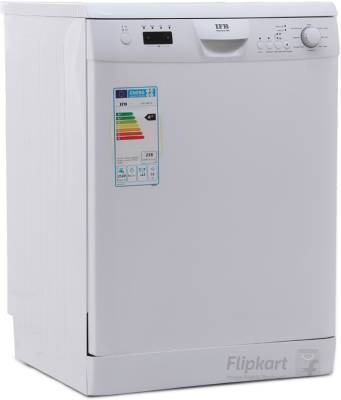 IFB Neptune WX 12 Place Dishwasher Image