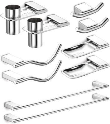 https://rukminim1.flixcart.com/image/400/400/dispenser-case-holder/a/g/y/s-s-304-regent-dazzle-original-imaedh7aztdpzsvd.jpeg?q=90