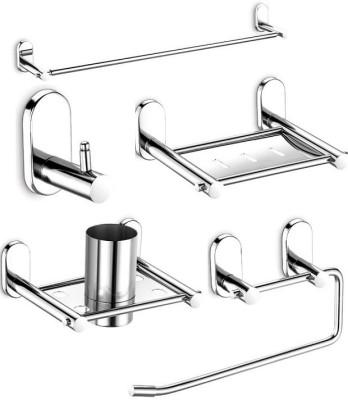 https://rukminim1.flixcart.com/image/400/400/dispenser-case-holder/k/j/t/5-piece-bathroom-accessories-dazzle-original-imae8hpwt9wkxupc.jpeg?q=90
