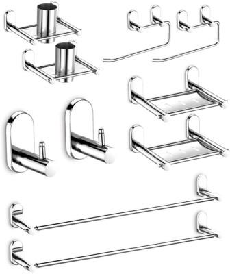 https://rukminim1.flixcart.com/image/400/400/dispenser-case-holder/t/c/m/s-s-304-2-set-of-5-piece-bathroom-accessories-set-dazzle-original-imaed8jwkubhcuhc.jpeg?q=90