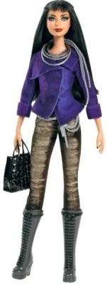 https://rukminim1.flixcart.com/image/400/400/doll-doll-house/5/u/k/barbie-fashion-stardoll-doll-mix-and-match-trendy-original-original-imaedgdbdbj3ydch.jpeg?q=90