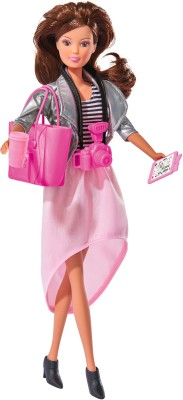 https://rukminim1.flixcart.com/image/400/400/doll-doll-house/f/b/k/simba-steffi-love-fashion-blogger-original-imaehwznhqenaybd.jpeg?q=90