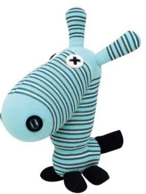 https://rukminim1.flixcart.com/image/400/400/doll-doll-house/f/c/g/no3no4-handmade-earl-sock-1-count-original-imaeftxdkyjzwq9b.jpeg?q=90