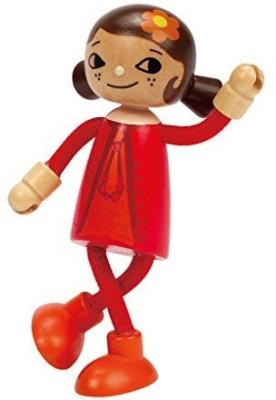 https://rukminim1.flixcart.com/image/400/400/doll-doll-house/g/g/c/hape-happy-family-poseable-wooden-mom-play-original-imaeftwwwvaxabyf.jpeg?q=90