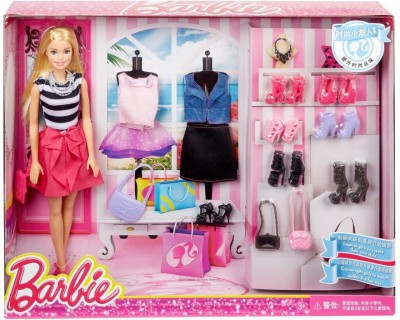 New Fashion Swing Set For Doll Girl Doll Toy House Furniture Accessories Doll Swing Superior Performance Toys & Hobbies